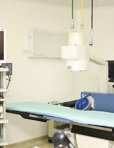 Calculaser - Tecnologia Biomedica - Liptotricia