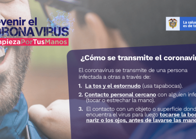 Calculaser-Lavado-Manos-Coronovirus-11