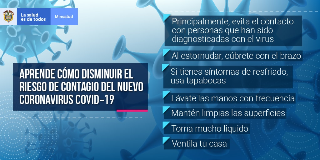 Calculaser-informacion-general-coronavirus-1