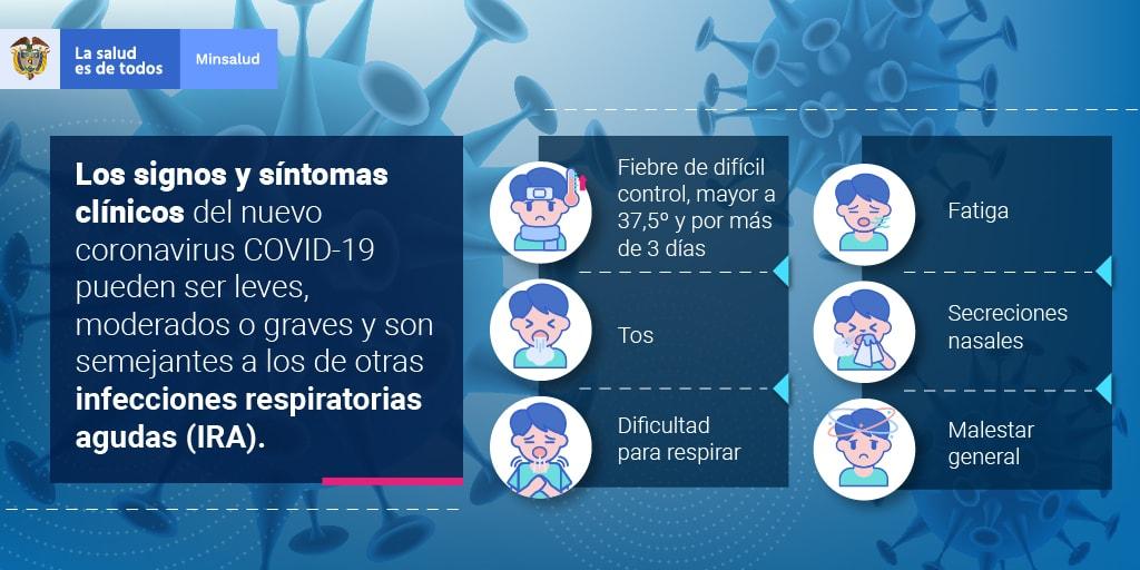 Calculaser-informacion-general-coronavirus-2