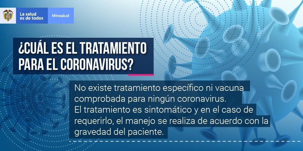 Calculaser-informacion-general-coronavirus-3
