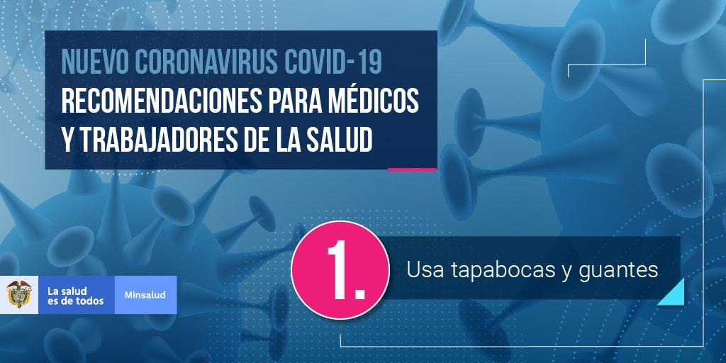 Calculaser-informacion-general-coronavirus-4