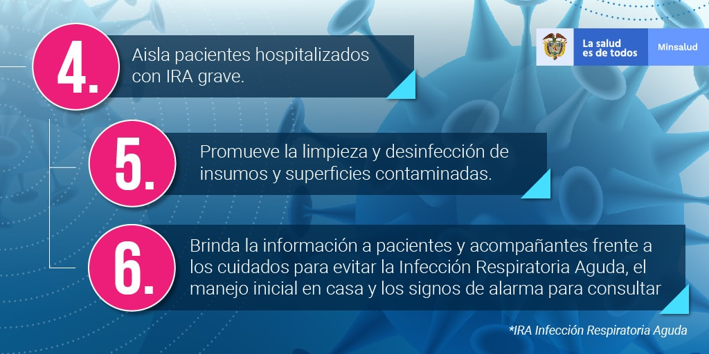 Calculaser-informacion-general-coronavirus-6