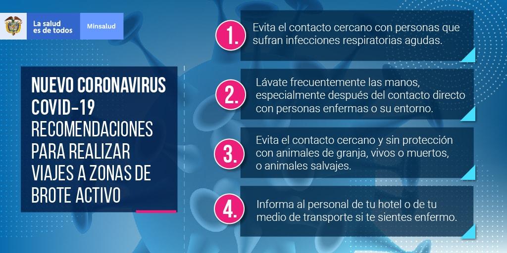 Calculaser-informacion-general-coronavirus-7